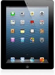 <b>Apple iPad 2</b> 16GB Wi-Fi - Black (Renewed): Amazon.co.uk ...
