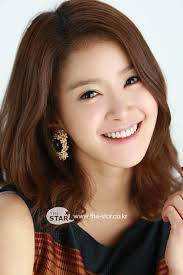 Kim Hyun Joong / Baek Sung Jo. http://www.7koreangirls.cn/wp-content/gallery/. Lee Si Yeong / Yoon He Ra - Pure%2520South%2520Korean%2520actress%2520Lee%2520Si%2520Young%2520(10)