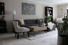 living room redo budget living room furniture