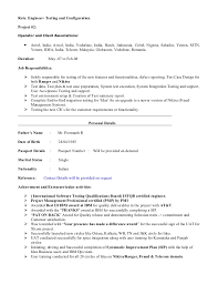 sachin  yrs telecom ba pmp resume