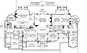 images about House Plans on Pinterest   House plans  Floor       images about House Plans on Pinterest   House plans  Floor plans and Monster house