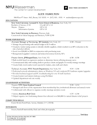 chronological order resume templates   Template Pinterest     Coding Specialist Resume Templates To With Captivating Resume Templates Medical Coding Specialist Resume And Fascinating Chronological Order Resume Also