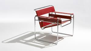 10 iconic <b>Bauhaus</b> furniture designs: chairs, tables, a lamp and a ...