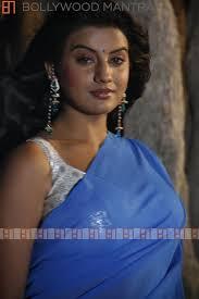 Akshara Singh - akshara-singh__509266