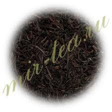 21100 Плантационный <b>черный чай Вьетнам OP1</b> - <b>ЧАЙ ЧЕРНЫЙ</b> ...