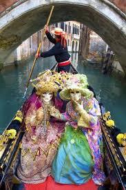 Карнавал: лучшие изображения (10)   Карнавал, Венецианские ...