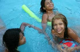 Teen Girls Nudism, Family Nudism Purenudism Fkk Photo