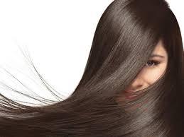 نتيجة بحث الصور عن hair beauty 