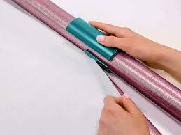 Best <b>Wrapping</b> Paper <b>Cutters</b> in 2020 | TechnoBuffalo
