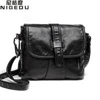 Bolsa <b>Crossbody</b> Bag Australia   <b>New</b> Featured Bolsa <b>Crossbody</b> ...