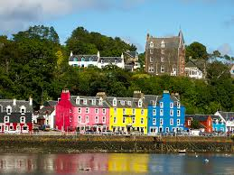 Image result for isle of mull