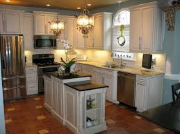 kitchen island lighting fixtures photos black kitchen island lighting