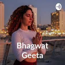 Bhagwat Geeta - By Monika Kaushik