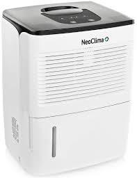 100 отзывов на <b>Neoclima</b> ND-10AH <b>осушитель воздуха</b> от ...