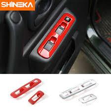 <b>SHINEKA</b> Non Slip Cup Coaster Slot Pad <b>Interior</b> Cup Holder Pad ...