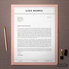 a list of popular modern resume templates modern resume templates resume template modern 1000 ideas about modern resume template modern 1 resume template modern resumes