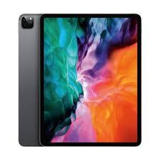 """Купить <b>Планшет Apple iPad</b> Pro 12.9"""" (2020) 128GB Wi-Fi Space ..."""