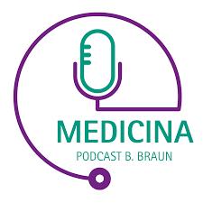 Medicína podcasty