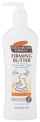 Palmer's <b>Укрепляющий крем для тела</b> — купить по выгодной цене ...