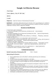 sample resume art gallery assistant cipanewsletter wonderful art resume sample brefash