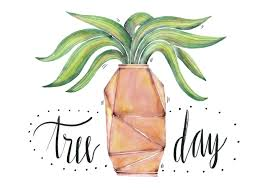 <b>Watercolor Potted Plants</b> Free Vector Art - (137 Free Downloads)
