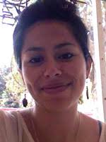 """Norma Hernandez discovered that she wanted to be a math teacher after realizing in college """"that I enjoyed doing my math homework a lot more than anything ... - Norma_Hernandez_headshot_web_0"""