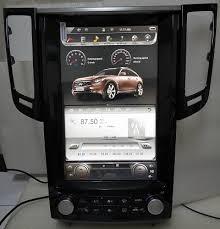Китай <b>Ouchuangbo</b> Px6 Car Audio GPS для 12,1-дюймовый Tesla ...