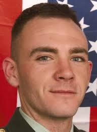 Sgt Michael Kyle Clark Added by: Brenda N - 30597367_122418513502