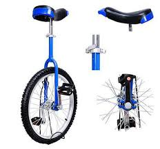 <b>Stationary Exercise Bikes</b> | Walmart Canada