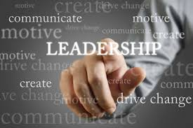 reasons it pros should develop good leadership skills being able to lead offers tangible benefits at all stages of your career