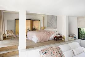 bedroomimpressive bedroom with white wall paint and sliding glass window also black drawer plus amusing white bedroom design fur rug