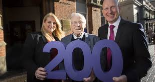 bryson care oneone service creates jobs social enterprise launches new service for older people creating 200 jobs