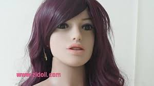 <b>WMdolls</b> original <b>sex</b> dolls <b>157cm</b> on www.RUdoll.online - XVIDEOS ...