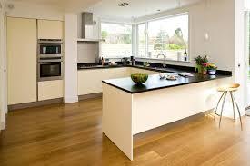 corner sinks design showcase: l shaped kitchen layouts with corner sink on kitchen design ideas