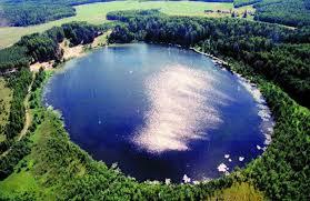 "Озеро ""Райком"" Images?q=tbn:ANd9GcQs7tc65bmPM5MGX10RyhIhDhY0BK3YAAOQBpx7zyouLCku3TeVSw"