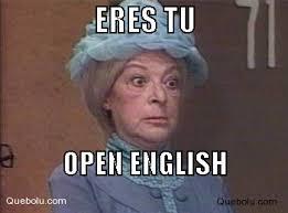 Ver más Memes, Chistes, Frases en Quebolu #449 via Relatably.com