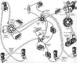 receptacle plug wiring diagram receptacle free image about on 4 wire outlet diagram