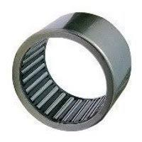 <b>HK1010</b> Budget Drawn Cup <b>Needle Bearing</b> - <b>BearingBoys</b>.co.uk