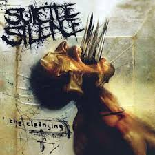 The Cleansing (album) - Wikipedia