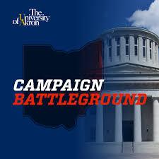 Campaign Battleground