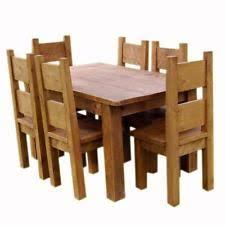 <b>Sheesham Solid Wood</b> Dinning Table 180 X 85 X 76 Cm Handmade ...
