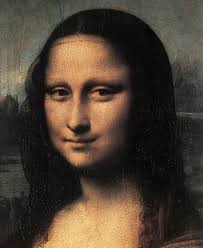 essay on mona lisa buy paper online