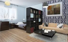 apartments small studio best studio apartment furniture