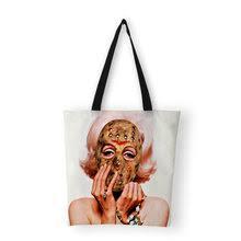 Bag Jason Promotion-Shop for Promotional Bag Jason on ...