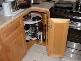 kitchen corner storage kitchen corner cabinet storage solutions upper corner kitchen cabinet