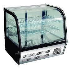 <b>Витрина холодильная VIATTO</b> ABR160