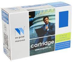 <b>Картридж NV Print CF231A</b> для HP, совместимый — купить по ...
