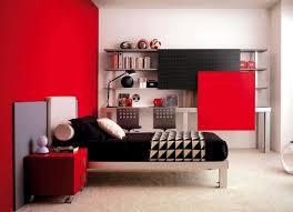 ikea teenage bedroom furniture. bedroomnew ikea bedroom sets captivating cool teenage as well furniture i
