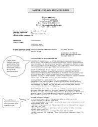 usajobs resume format getessay biz sample usajobs resume builder karen jamison 100 inside usajobs resume