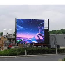 <b>P5 SMD</b> Outdoor <b>LED Display</b> Screen at Rs 5800 /square feet ...